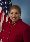 Social Security Commissioner Carolyn Colvin