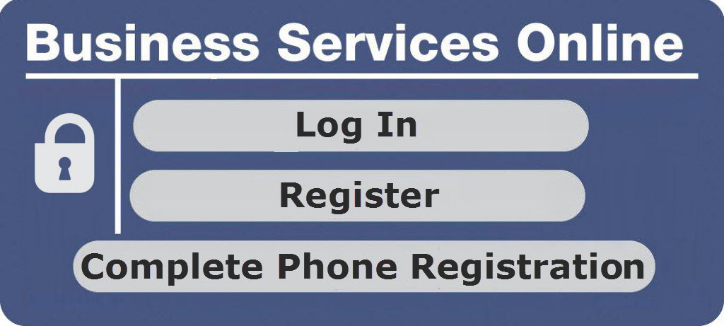 Bso Suite Of Services