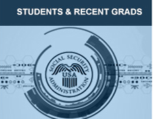 Awesome Students And Recent Graduates Hiring Programs. Select This Link For More  Information.