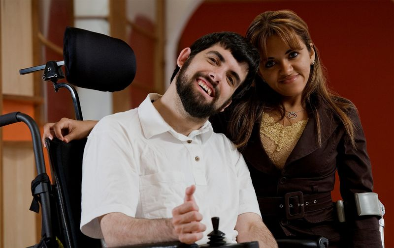 The Faces and Facts of Disability | Social Security ...