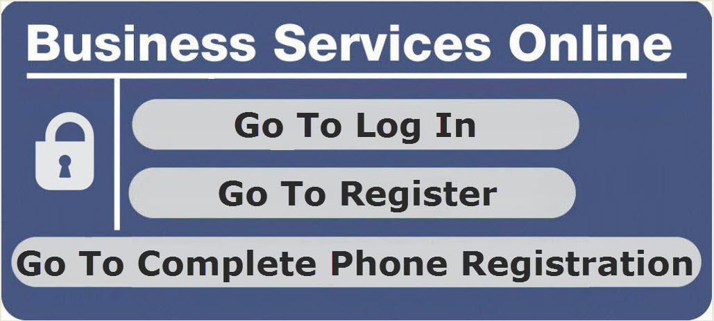 Business Services Online