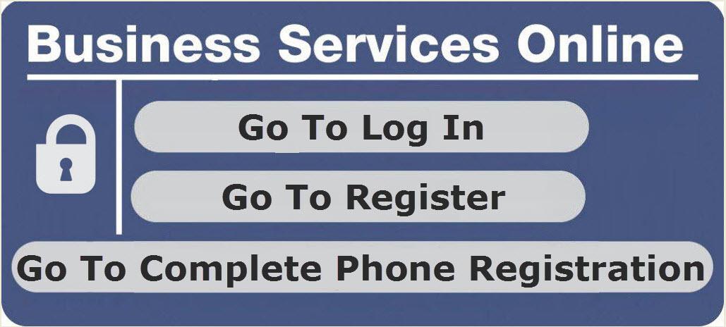 Writing service online in jharkhand gov login