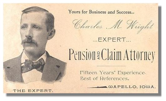 For The History Of Business Cards See Trade Card