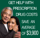 Get help with prescription drug costs.