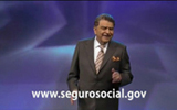 Video de Don Francisco