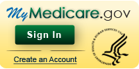 MyMedicare.gov - The Official U.S. Government Site for Medicare -- Opens in a new window