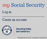 Web graphic – April 11-15, 2016 – National my Social Security Week