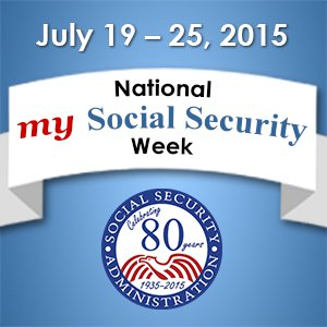 National my Social Security Week Web Graphic-large