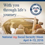 National my Social Security Week Web Graphic-180x180