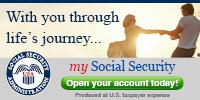 National my Social Security Week Web Graphic-200x100