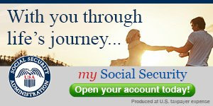 National my Social Security Week Web Graphic-300x150