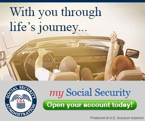National my Social Security Week Web Graphic-300x250