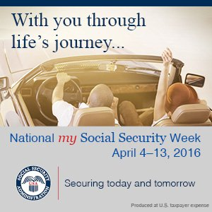 National my Social Security Week Web Graphic-300x300