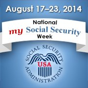 National my Social Security Week Web Graphic-small