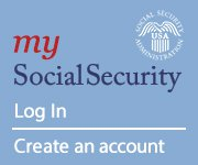 my Social Security Web Graphic