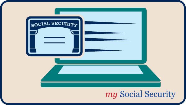How fast can you get a replacement social security card
