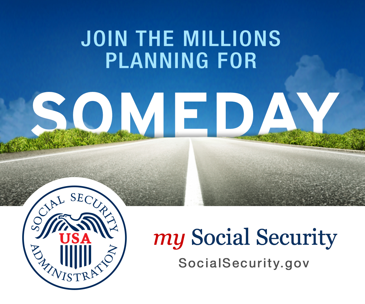 Http www socialsecurity gov myaccount