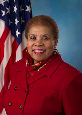 Acting Commissioner of Social Security Carolyn Colvin