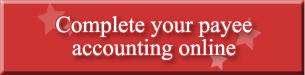 Social Security - Representative Payee Program - When People Need ...