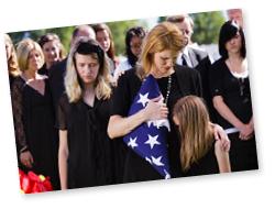 Veterans | Social Security Administration