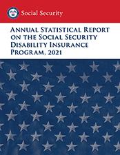 List of 2018 social security books
