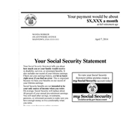 Can i attach documentation with a Disabiltyu Update Report from Social Security?